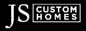 JS CUSTOM HOMES